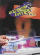 Economie & Beroep 3/4 omzetbelasting Werkboek