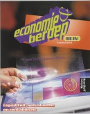 Economie & Beroep 3/4 liquiditeit solvabiliteit en rentabiliteit Tekstboek