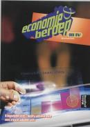 Economie & Beroep Niveau III/IV liquiditeit, solvabiliteit en rentabiliteit Werkboek