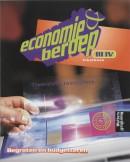 Economie & Beroep Begroten en budgetteren niveau III/IV Tekstboek