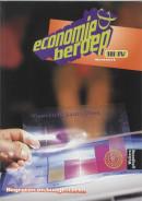 Economie & Beroep 3/4 begroten en budgetteren Werkboek