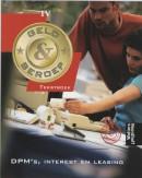 Geld & Beroep IV DPM's interest en leasing Tekstboek