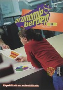 Economie & Beroep 2 liquiditeit en solvabiliteit Werkboek