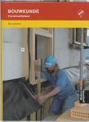 Constructieleer basiskennis Bouwkunde Theorieboek