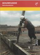 Bouwkunde Betonberekenen