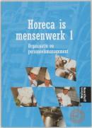 Horeca is mensenwerk 1