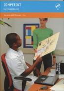 Competent Secretarieel Competent Corresponderen Praktijkboek