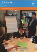 Competent Secretarieel Competent Vergaderen Praktijkboek