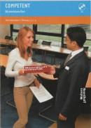 Competent Secretarieel Bijeenkomsten Niveau 3/4 Praktijkboek