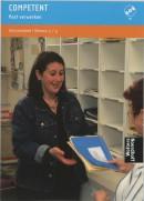 Competent Secretarieel Post verwerken niveau 3/4 Praktijkboek