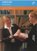 Competent Secretarieel Archief beheren Niveau 3/4 Praktijkboek