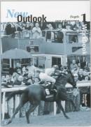 New Outlook 1 Workbook