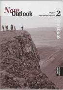 New Outlook 2 Workbook