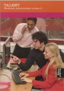 Talent Administratie niveau 2 Werkboek