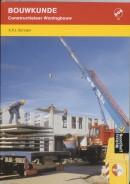 Bouwkunde Constructieleer woningbouw