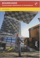 Bouwkunde BVE constructieleer utiliteitsbouw en vernieuwbouw