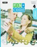 Pincocode 4 vmbo kgt