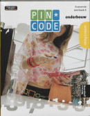 Pincode A B Vmbo t/Havo Economie