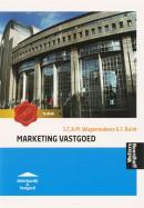 Marketing vastgoed