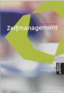 Zelfmanagement Handboek