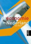 De economie in nederland : 6e druk