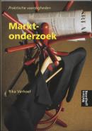 Marktonderzoek + 2 diskettes