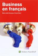 Business en francais