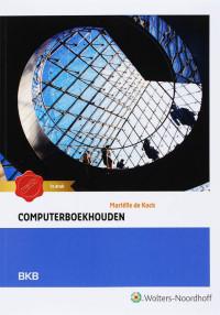 Computerboekhouden