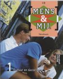 Mens & maatschappij leerlingenboek