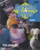 Marketing & beroep Prijs-/productmix niveau III/IV Tekstboek