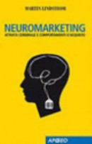 Marketing & beroep Promotie-/plaatsmix niveau III/IV Tekstboek