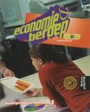 Economie & beroep Kostprijsberekening 1 niveau II Tekstboek
