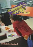 Economie & beroep Kostprijsberekening 1 niveau II Werkboek