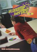 Economie & beroep 2 Geld- en kredietwezen Werkboek