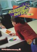Economie & beroep Kostprijsberekening 2 niveau II Werkboek