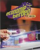 Economie & beroep Rekenvaardigheid niveau III/IV Tekstboek