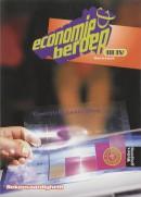 Economie & beroep 3/4 Rekenvaardigheid Werkboek