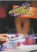 Economie & beroep Kostprijsberekening 1 niveau III/IV Werkboek