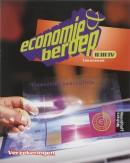 Economie & beroep Verzekeringen niveau II/III/IV Tekstboek