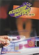Economie & beroep Geld- en kredietwezen niveau III/IV Werkboek