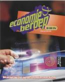 Economie & beroep Statistische gegevensverwerking niveau II/III/IV Tekstboek
