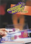 Economie & beroep Statistische gegevensverwerking niveau II/III/IV Werkboek