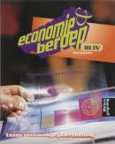 Economie & beroep Lezen eenvoudige jaarrekening niveau III/IV Tekstboek