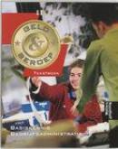 Geld & beroep / Basiskennis bedrijfsadministratie niveau II / deel Tekstboek / druk 2