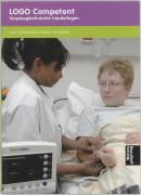 LOGO Competent Verpleegtechnische handelingen Werkboek