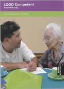 LOGO Competent Kwaliteitszorg Werkboek