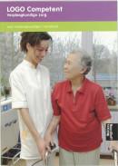 Logo Competent Verpleegkundige zorg Werkboek