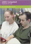 Logo Competent voor verpleegkundigen Werkboek