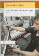 Automatiseren van bewerkingen Werkboek