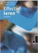 Effectief leren Basisboek